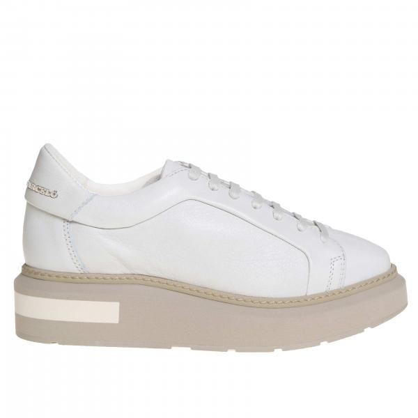 Sneakers donna Manuel BarcelÒ