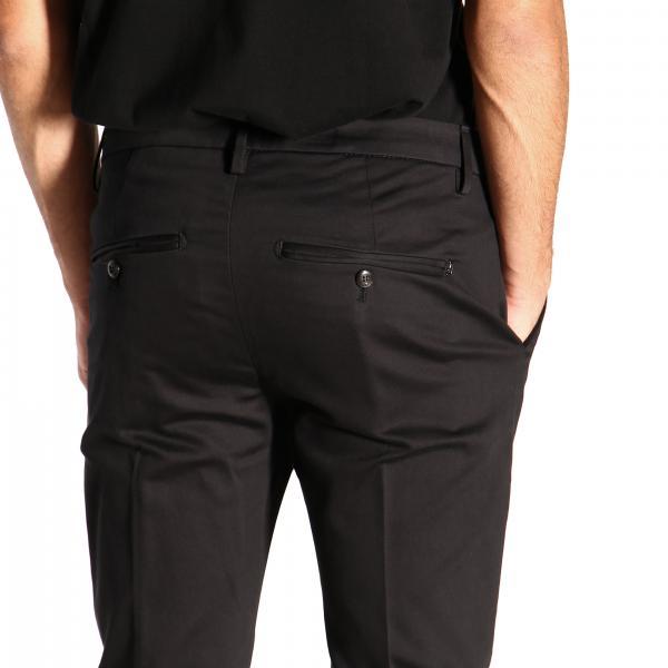 Uomo Pantalone Cs0077 Pantalone Xxx Xxx Cs0077 Pantalone Uomo DondupUp517u DondupUp517u PiTOkXZwu
