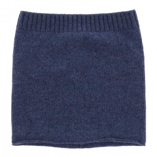 男童围巾 儿童 Catya