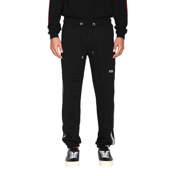 Trousers men Gcds