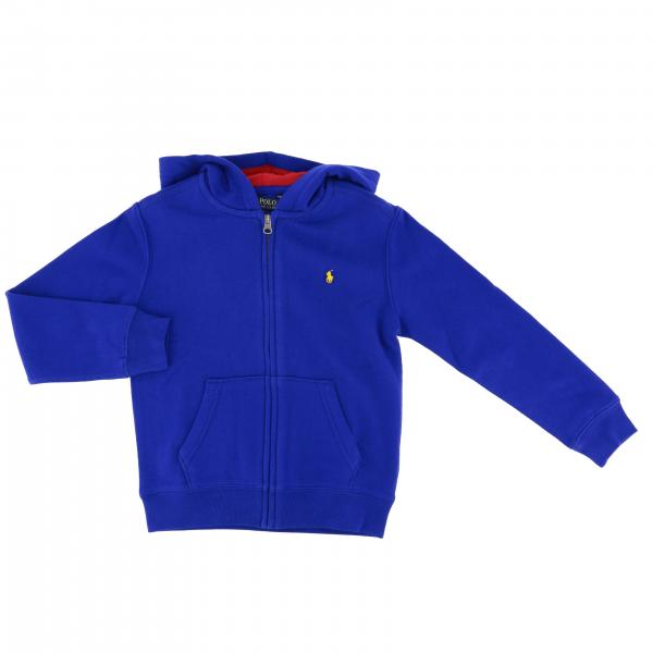 Jumper Polo Ralph Lauren Toddler 322749952