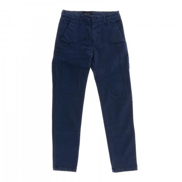 Pantalon enfant Jeckerson