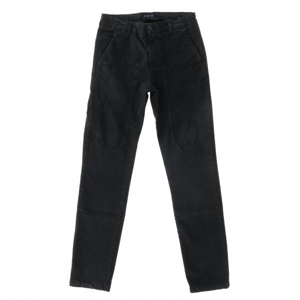 Trousers Jeckerson J1276