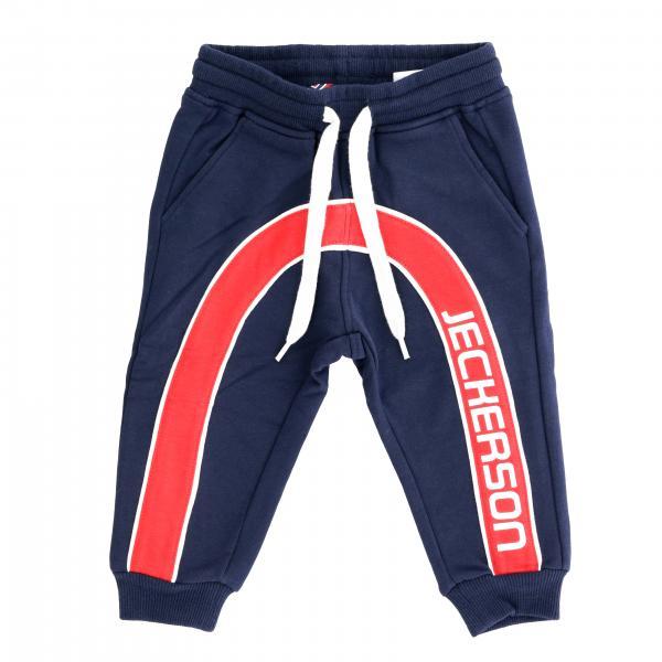 Trousers kids Jeckerson