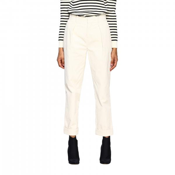 Pantalone Saint Laurent
