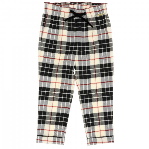 Pants kids Twin Set