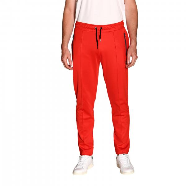 Trousers Colmar 8287 8UE