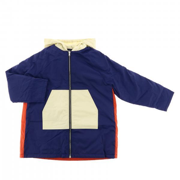 Jacket kids Marni