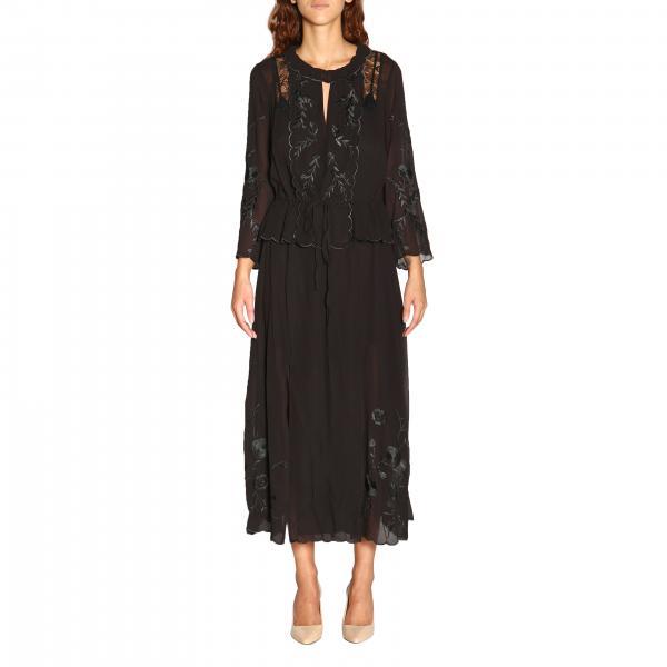 Robes femme Twin Set