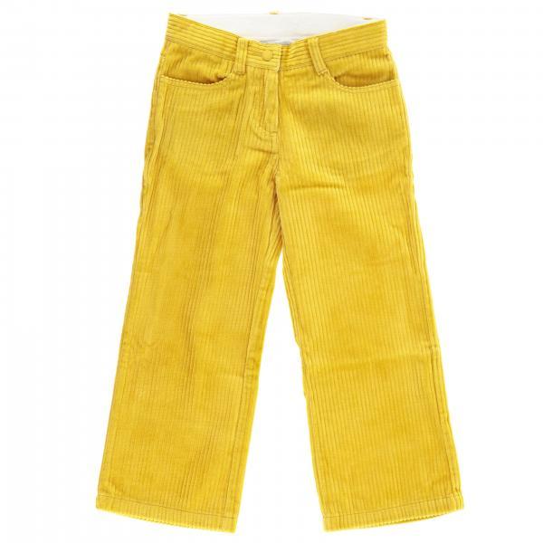 Pantalone bambino Stella Mccartney