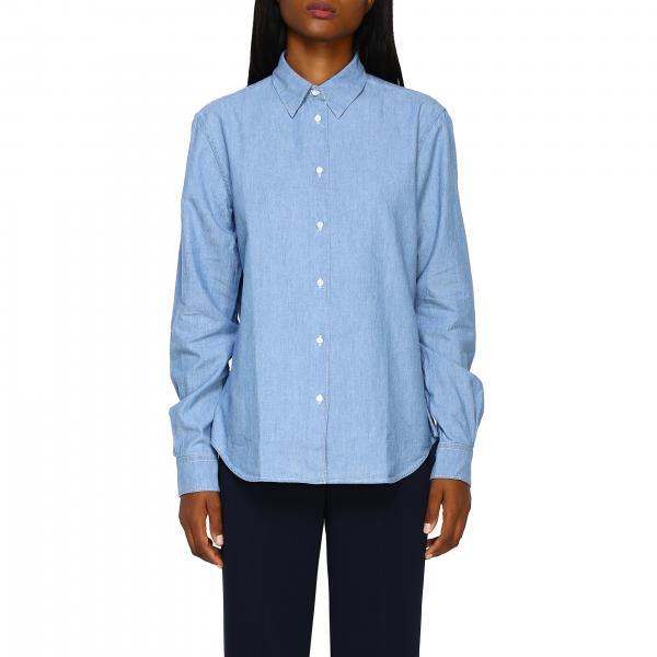 Рубашка Женское Aspesi