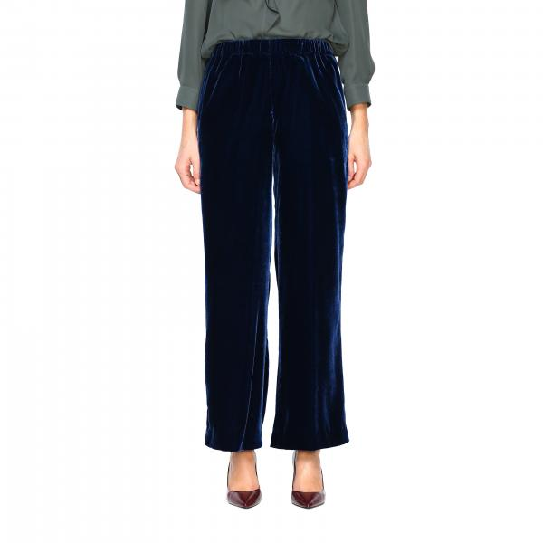 Trousers Aspesi 0128 A950