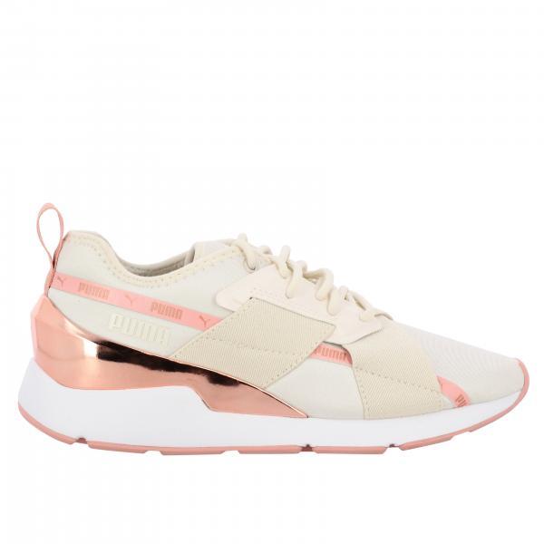 molti alla moda selezione più recente codice promozionale Sneakers Puma