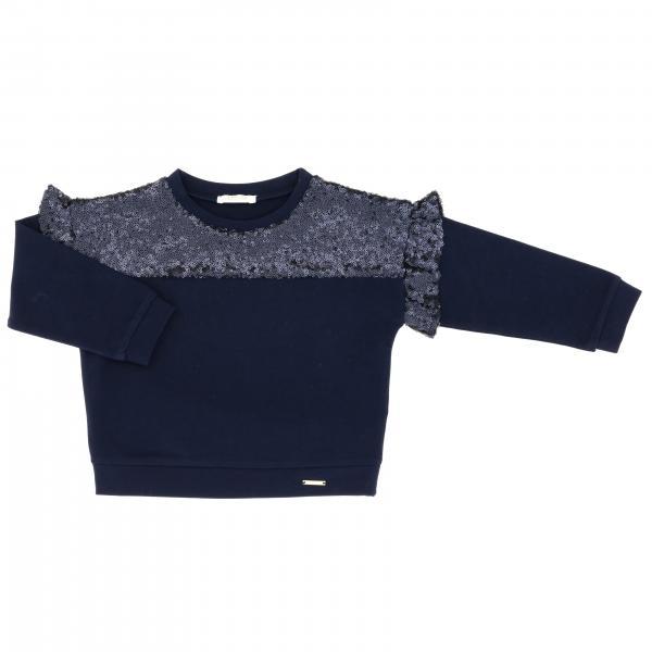 Sweater kids Liu Jo