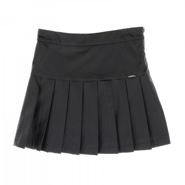 Skirt kids Liu Jo
