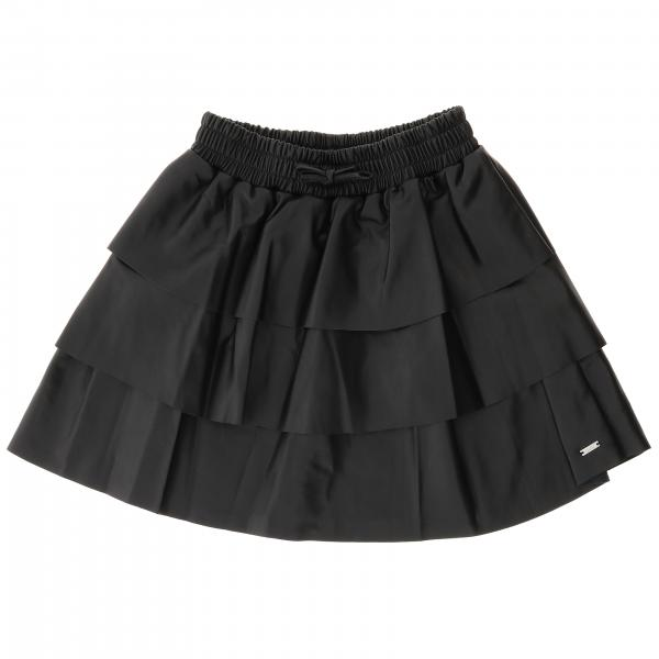 Skirt kids Karl Lagerfeld Kids