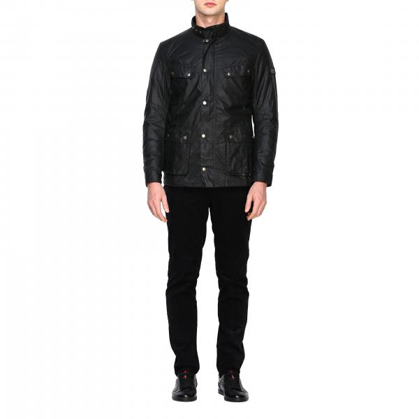 Jacket Barbour BACPS1677