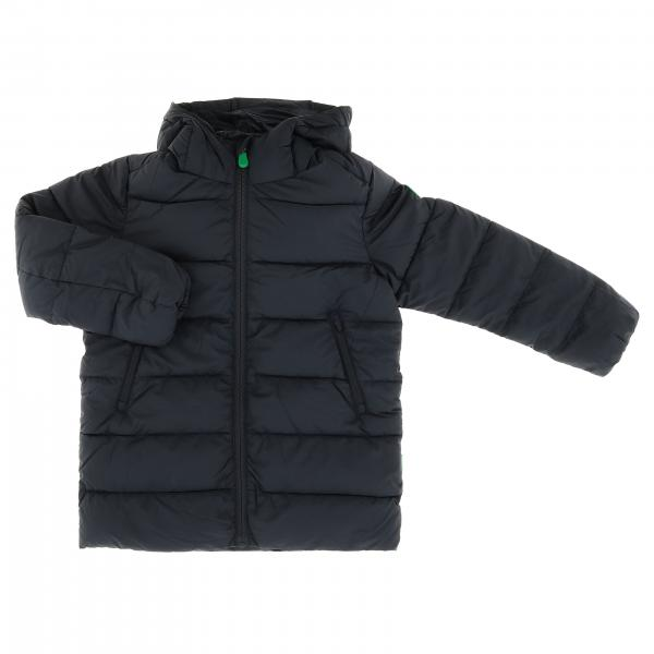 Manteau enfant Save The Duck