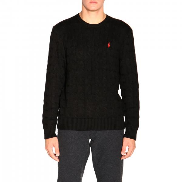 Jumper Polo Ralph Lauren 710702613