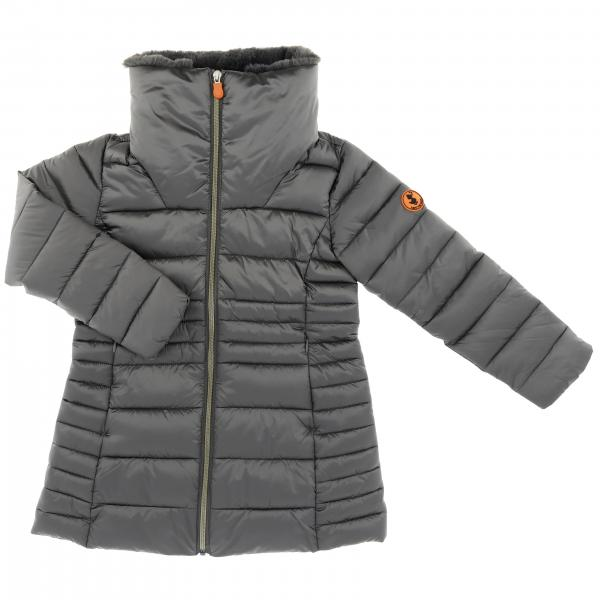 Manteau Save The Duck J4366G 1RIS9