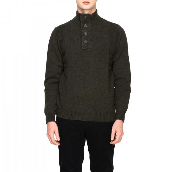 Sweater Barbour BAMAG0478