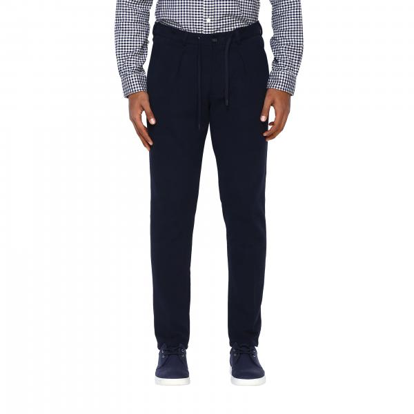 Pants men Circolo 1901