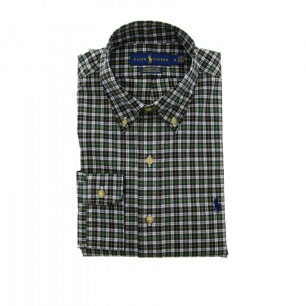 Shirt Polo Ralph Lauren 710767399