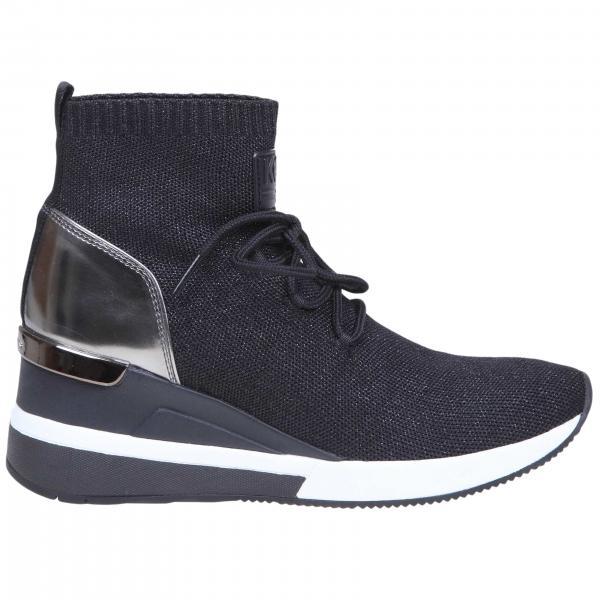 Sneakers damen Michael Michael Kors