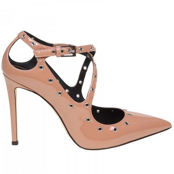 Court shoes women Giuseppe Zanotti Design