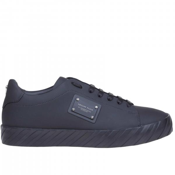 Sneakers PHILIPP PLEIN MSC2452 PLE008N