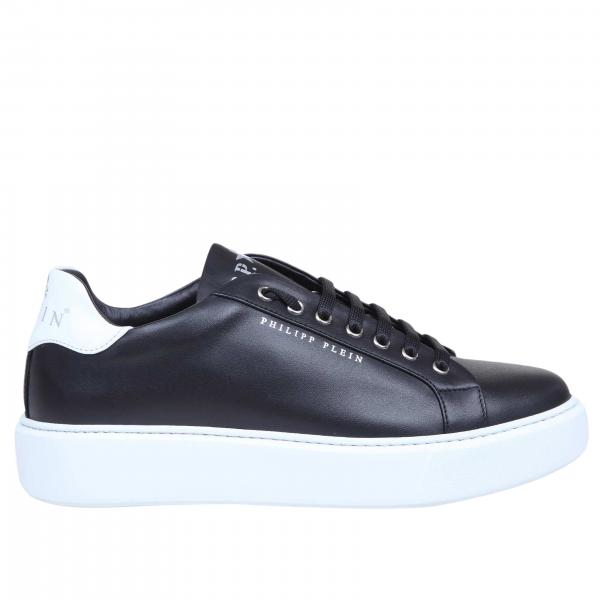 Sneakers PHILIPP PLEIN MSC2396 PLE023N
