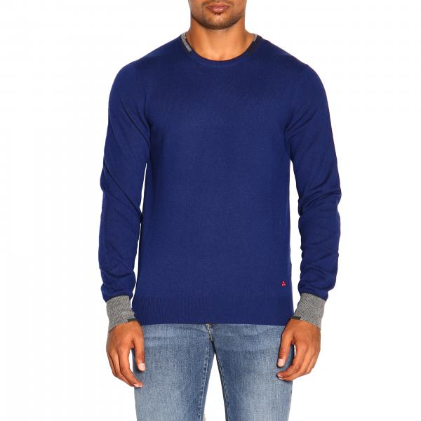 Pull homme Peuterey