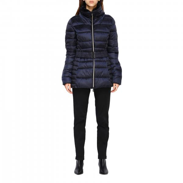 Veste Save The Duck D3073W IRIS9