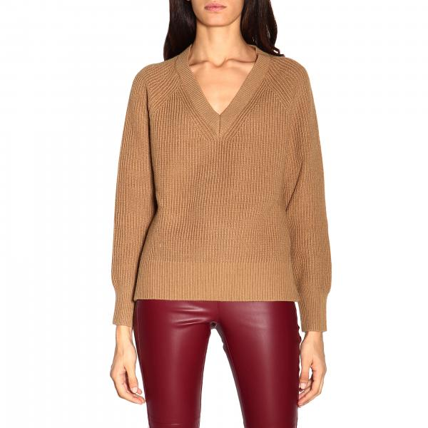 Sweater women Michael Michael Kors
