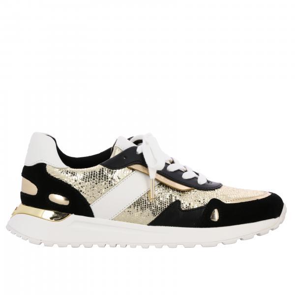 OroScarpe Kors Sneakers 43f9mofs1m Donna Michael T3F1JlKc