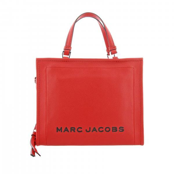 Bolso de hombro mujer Marc Jacobs