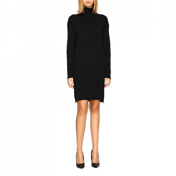 Dress women Michael Michael Kors