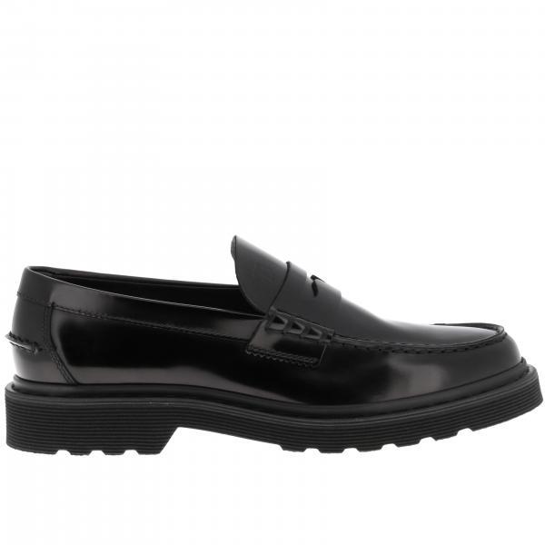 莫卡辛鞋 男士 Tod's