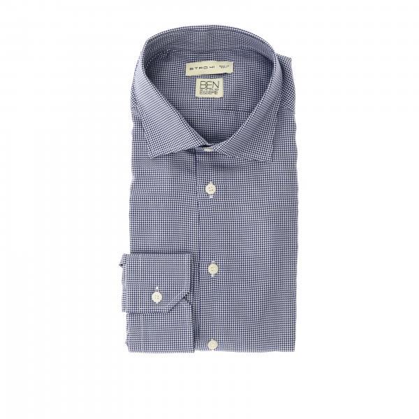 Camisa hombre Etro