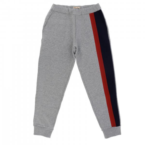 Trousers kids Marni