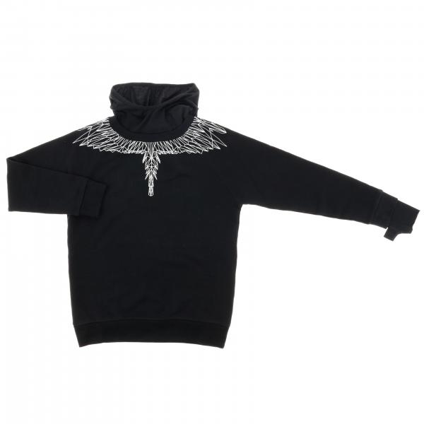 Sweater Marcelo Burlon 2106 0020