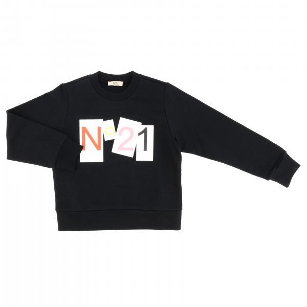 Sweater kids N° 21