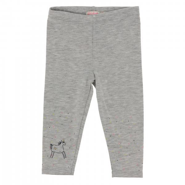 Pants kids Billieblush
