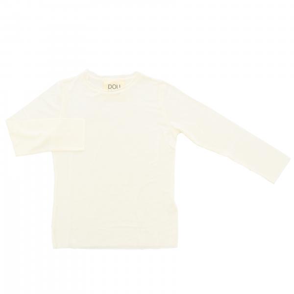 T-shirt enfant Douuod