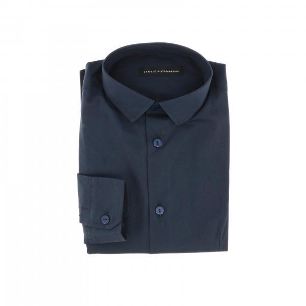 Shirt kids Daniele Alessandrini