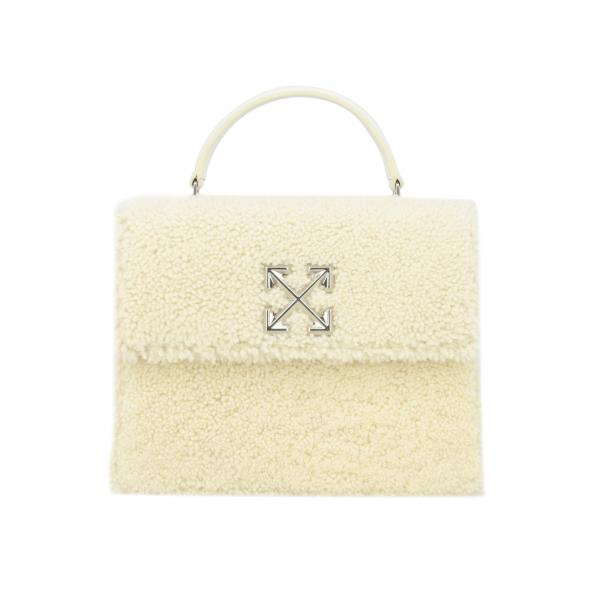 Sac porté main Off White OWNA090F19E85050