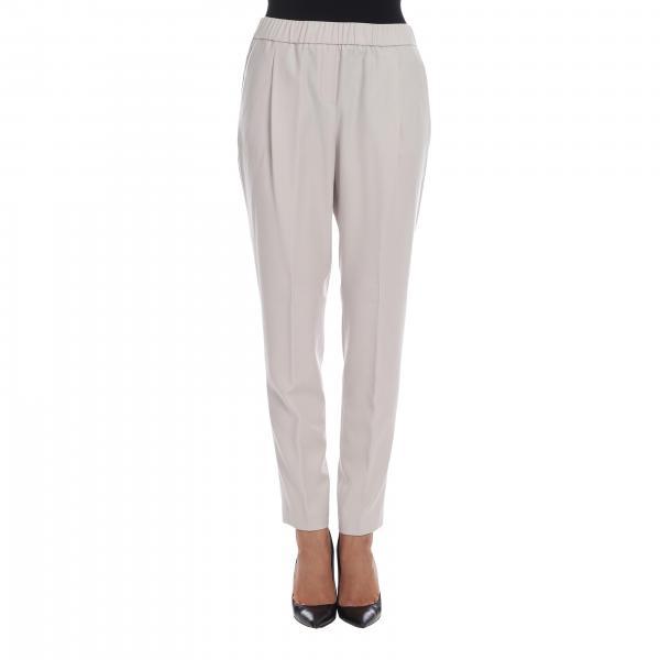 Pantalon femme Fabiana Filippi