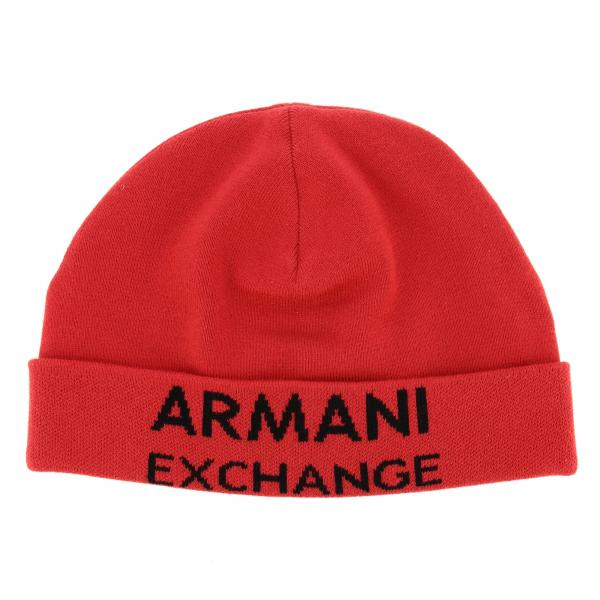 Hat Armani Exchange 6GZ41G ZMP8Z