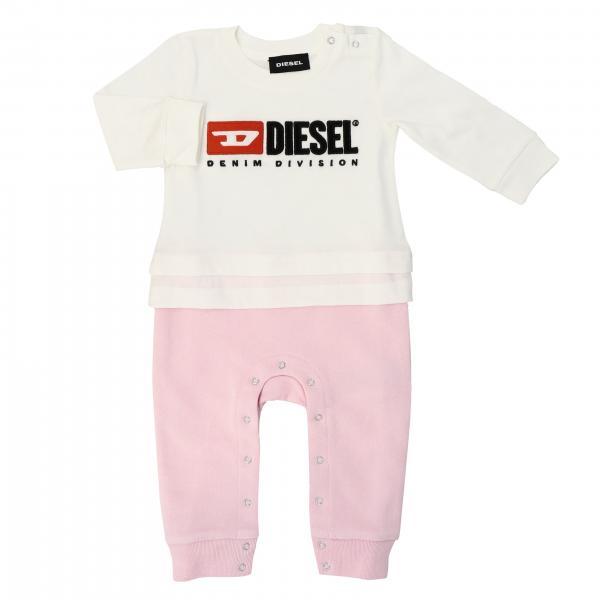Combinaison enfant Diesel
