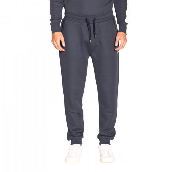 Colmar 运动型裤子